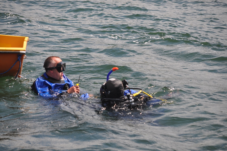 Rescue Diver (1)