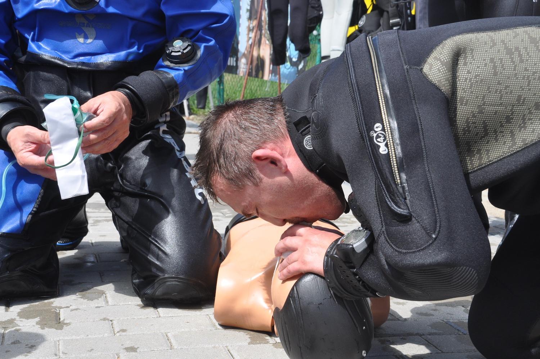 Rescue Diver (11)